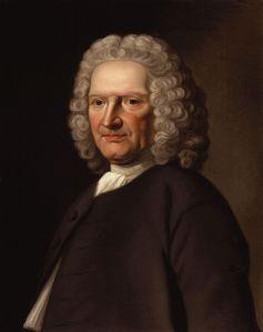 John Samuel Webster